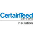 CertainTeed Insulation Badge