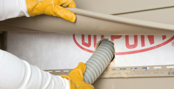 Insulation And Building Materials Knez Inc