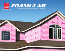 Insulation Solutions Knez Inc Portland Eugene