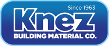 Insulation Amp Building Materials In Portland Or Knez Inc